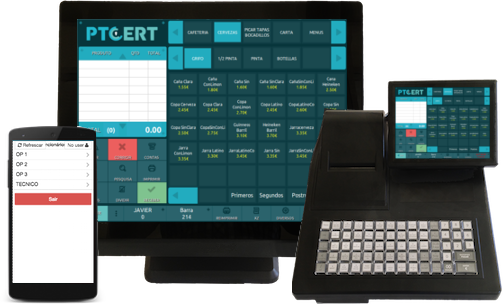 ptcert_point_of_sale