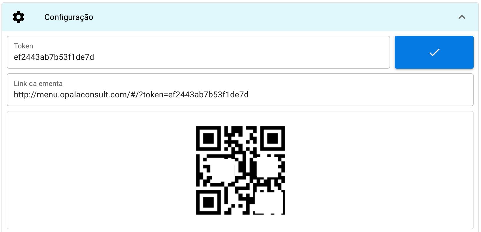 backoffice_qr_code